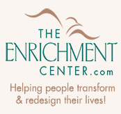 Enrichment Center1